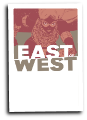 East of West # 32 (Image Comics 2017)