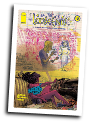 Loose Ends #  2 of 4 (Image Comics 2017)