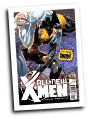 All-New X-Men # 1.MU (Marvel Comics 2016)