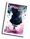 Spider-Man 2099  # 20 (Marvel Comics 2016)