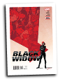 Black Widow volume 2 # 11 (Marvel Comics 2017)