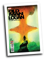 Old Man Logan # 18 (Marvel Comics 2017)