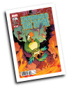 Enchanted Tiki Room # 5 (Marvel Comics 2016)