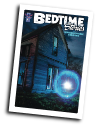 Bedtime Stories for Impressionable Children # 1 (American Mythology 2016)