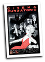 Cinema Purgatorio #  9 (Avatar Comics 2017)