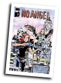 No Angel #  4 (Black Mask Comics 2017)