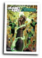 Planet Of The Apes Green Lantern #  1 of 6 (Boom Studios 2017)