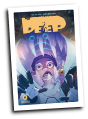Deep #  2 of 6 (Kaboom Comics 2019)