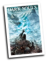 Dark Souls: Winter's Spite #  4 of 4 (Titan Comics 2017)