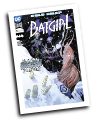 Batgirl # 20 (DC Comics 2018) Comic Book