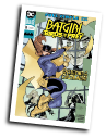 Batgirl and The Birds of Prey # 19 (DC Comics 2018)