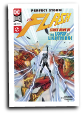 Flash Volume 5 # 40 (DC Comics 2018)