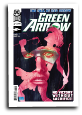 Green Arrow # 37 (DC Comics 2018)