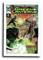 Green Lanterns # 41 (DC Comics 2018)