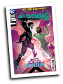 Nightwing # 38 (DC Comics 2018)