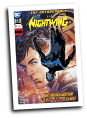 Nightwing # 39 (DC Comics 2018)