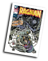 Ragman #  5 of 6 (DC Comics 2018)