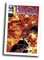Raven: Daughter Of Darkness #  2 of 12 (DC Comics 2018)