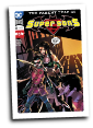 Super Sons # 13 (DC Comics 2018)
