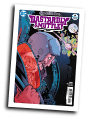 Dastardly and Muttley # 6 of 6 (DC Comics 2017)