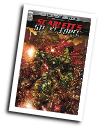 Scarlett's Strike Force #  3 (IDW Publishing 2018)
