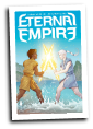 Eternal Empire #  7 (Image Comics 2017)