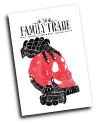 Family Trade #  5 (Image Comics 2017)