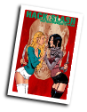 Hack/Slash Resurrection #  5 (Image Comics 2018)