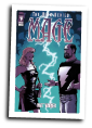 Mage Hero Denied #  6 of 15 (Image Comics 2018)