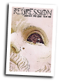 Regression #  7 (Image Comics 2018)