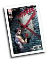 Daredevil # 598 (Marvel Comics 2018)