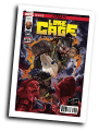 Luke Cage # 170 (Marvel Comics 2018)