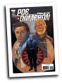 Star Wars: Poe Dameron # 24 (Marvel Comics 2018)