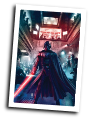 Star Wars: Darth Vader, volume 2 # 11 (Marvel Comics 2018)