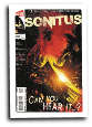 Sonitus #  1 of 3 (Alterna Comics 2018)