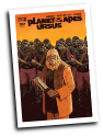 Planet of The Apes, Ursus # 2 of 6 (Boom Studios 2018)