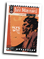 Jazz Maynard vol. 2 #  1 (Magnetic Collection 2017)