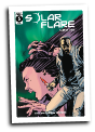 Solar Flare: Season Two #  5 (Scout Comics 2018)