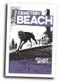 Cemetery Beach #  6 of 7 (Image Comics 2019)