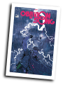 Oblivion Song # 12 (Image Comics 2019)