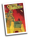 Outer Darkness #  4 (Skybound Comics 2019)