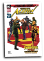 Action Comics # 1008 (DC Comics 2019)