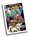 Adventures Of The Super Sons #  7 of 12 (DC Comics 2019)