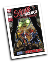 Suicide Squad Black Files #  4 of 6 (DC Comics 2019)