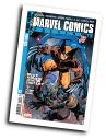 Marvel Comics Presents #  2 (Marvel Comics 2018)