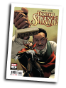 Doctor Strange, Volume 5 # 11 (Marvel Comics 2019)