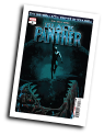 Black Panther volume 2 #  9 (Marvel Comics 2018)