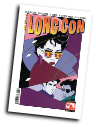 Long Con #  6 (Oni Press 2019)