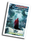 Leviathan Dawn #  1 (DC Comics 2019)