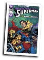Superman # 20 (DC Comics 2019) DC Universe